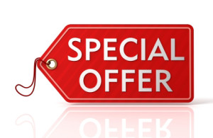 special-offer-sign