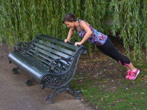 flip-park-bench-press-up