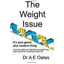 weight-issue-cover